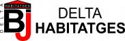 Delta Habitatges