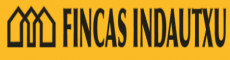 FINCAS INDAUTXU