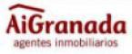 Ai Granada
