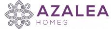 Azalea Homes