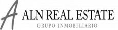 ALN Real Estate