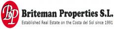 Briteman Properties