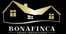 BONAFINCA