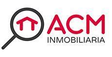 ACM Gestión Inmobiliaria