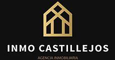 Agencia Inmobiliaria Castillejos