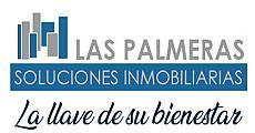 LAS PALMERAS SOLUCIONES INMOBILIARIAS