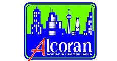Alcoran