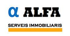 SERVEIS IMMOBILIARIS I FINANCERS