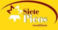 Inmobiliaria Siete Picos