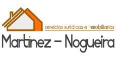 Inmobiliaria Martinez-Nogueira