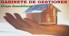 GABINETE DE GESTIONES