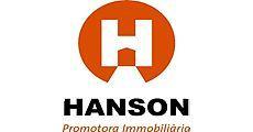 Hanson Promocions