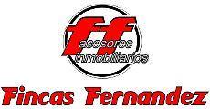 Fincas Fernandez