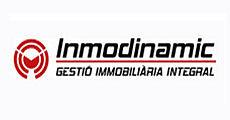 Inmodinamic