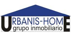 Urbanishome Grupo Inmobiliario