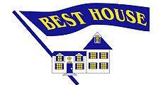 Best House Alhama