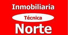 inmobiliaria técnica norte