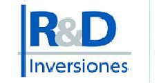 R & D, Inversiones