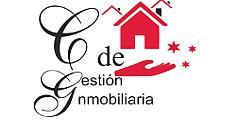C de Casa