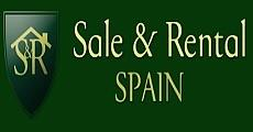 Sale and Rental Spain