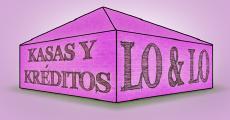 LO&LO KASAS Y CREDITOS