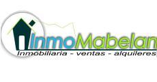 Mabelan