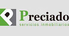 PRECIADO FINCAS