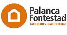 Inmobiliaria Palanca