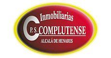 P.S. Complutense S.L.