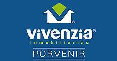 Vivenzia Consulting