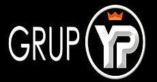 Grupo Yp