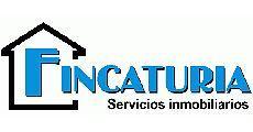 FINCATURIA