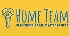 Home Team Gran Canaria Real Estate Services