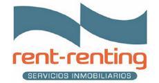 Rent-Renting