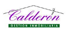 INMOBILIARIA CALDERON