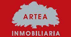 Inmobiliaria Artea