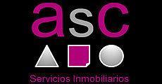 ASC SERVICIOS INMOBILIARIOS