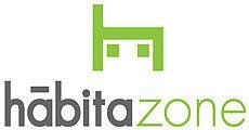 Habitazone