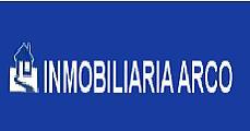 INMOBILIARIA ARCO