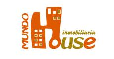 Mundo House