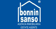 Bonnin Sanso