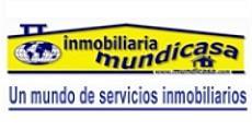 Inmobiliaria Mundicasa