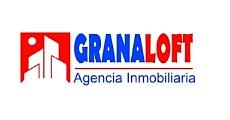 Granaloft Agencia Inmobiliaria