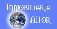INMOBILIARIA AITOR
