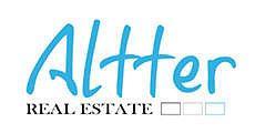 Altter Real Estate S. L
