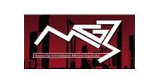 Asesoria Inmobiliaria MG3