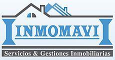 INMOMAVI