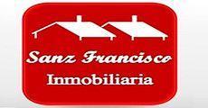 Sanz Francisco Y Sancho Gomez Inmobiliaria, S.L.
