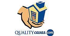 QUALITYCASAS.COM