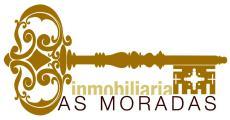 INMOBILIARIA AS MORADAS